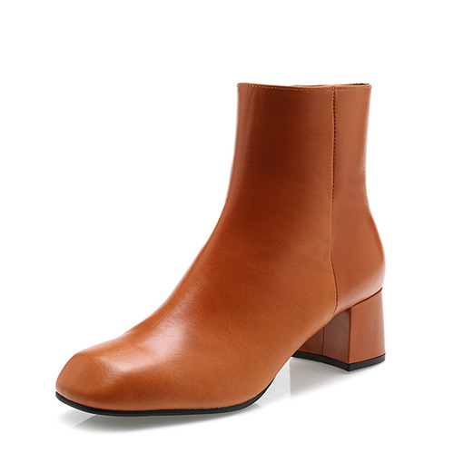 Ankle Boots_ADS015C