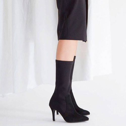 Ankle boots_ADS128