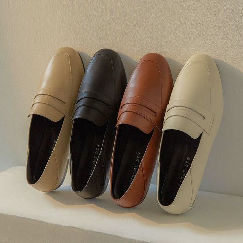 Loafer_ADS144