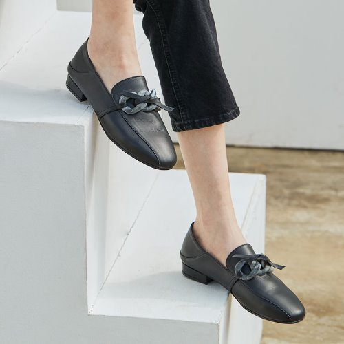 Loafer_ADS246