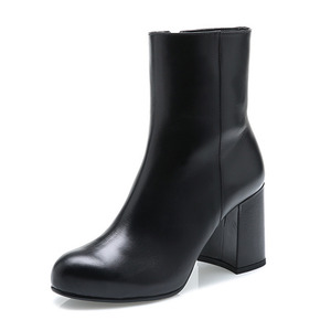 Ankle Boots_ADS009B