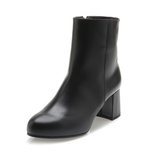 Ankle Boots_ADS011B