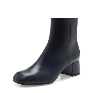 Ankle Boots_ADS015N
