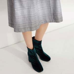 Ankle Boots_ADS022W