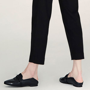 Loafer_ADS104