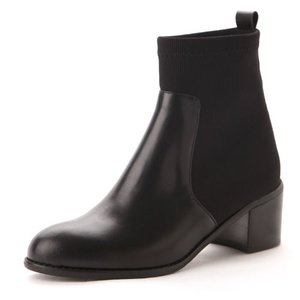 Ankle boots_ADS132