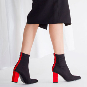 Ankle boots_ADS125