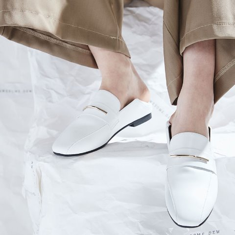 Loafer_ADS141