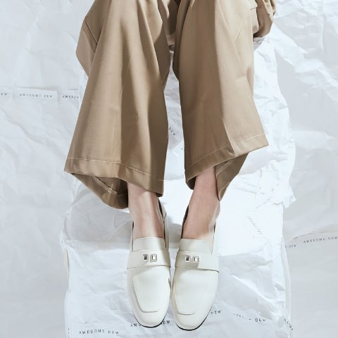 Loafer_ADS143A
