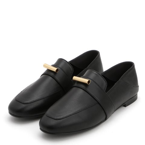 Loafer_ADS143B