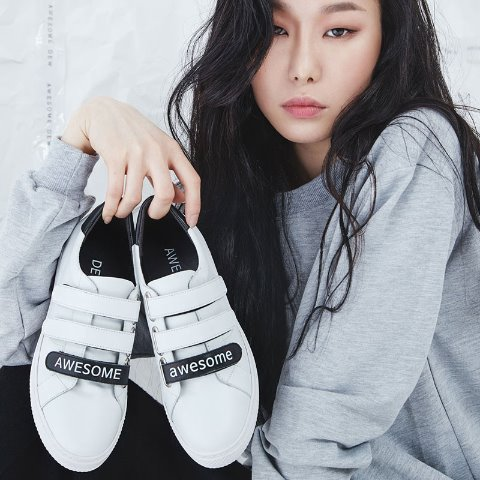 Sneakers_ADS149