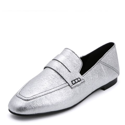 Loafer_ADS160