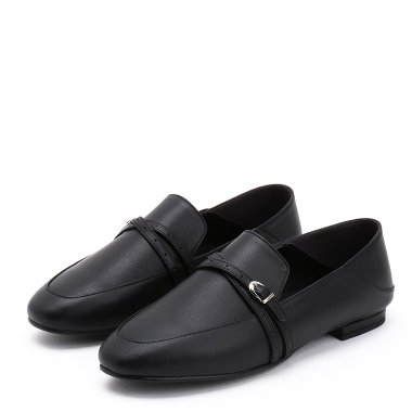 Loafer_ADS249