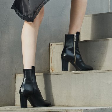 Ankle Boots_ADS254