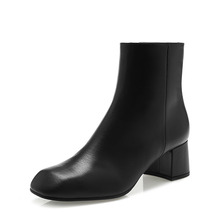 Ankle Boots_ADS015B