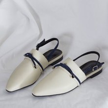 Loafer_ADS129