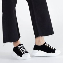 Sneakers_ADS127