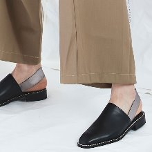 Loafer_ADS147