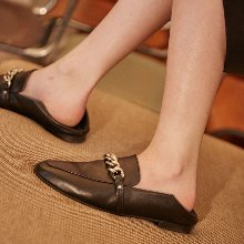 Loafer_ADS102