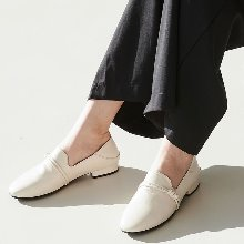 Loafer_ADS189