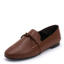 Loafer_ADS190