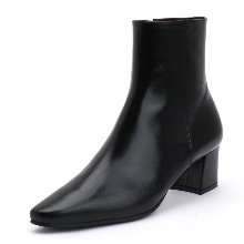Ankle Boots_ADS207