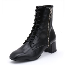 Ankle Boots_ADS204
