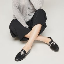 Loafers_ADS211