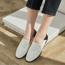Loafer_ADS247