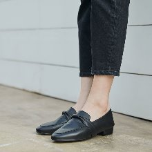 Loafer_ADS251