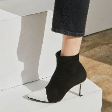 Ankle Boots_ADS253