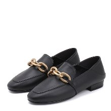 Loafer_ADS267