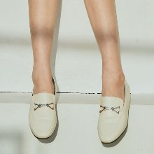 Loafer_ADS250