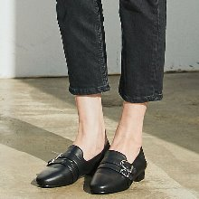 Loafer_ADS248