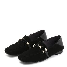 Loafer_ADS268